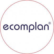 Ecomplan Kreis 2