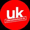 UK_Logo_2019_weiss_auf_rot_Kreis