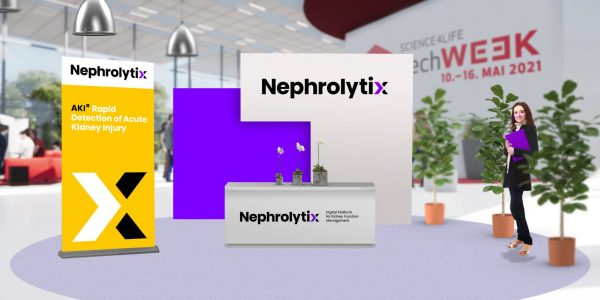 210414_Messestand_Nephrolytix