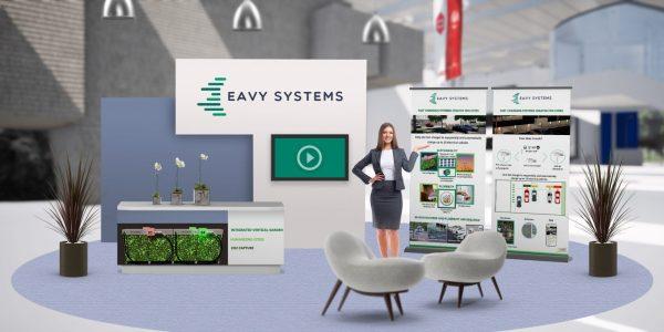 210414_Messestand_eavysystems