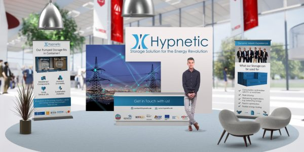 210430_Messestand_Hypnetic